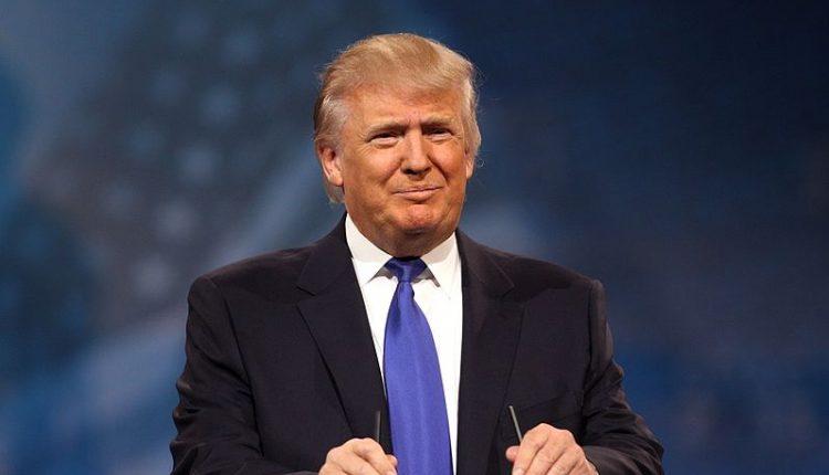 報告總統:有匪諜