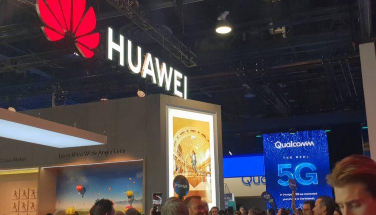 何時禁止中國品牌手機?
