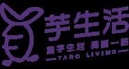 芋傳媒 Taro News