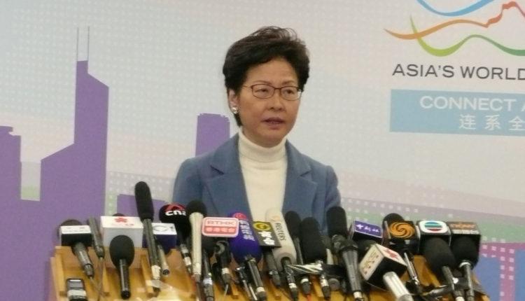 一國一制後,中國真敢對台灣出手?